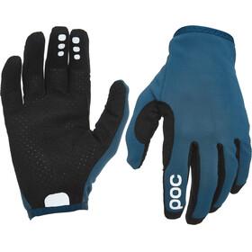 POC Resistance Enduro Handskar grå/Petrol